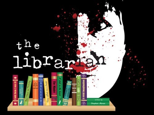 thelibrarianprog